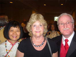 K Neil, Jennifer, S Stock